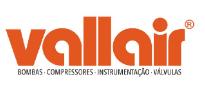 Vallair