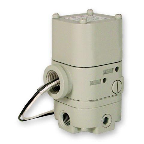 Transdutor I/P e E/P Tipo 1000