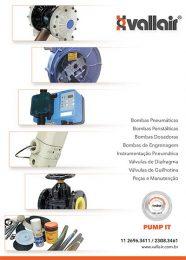 Clique na figura para fazer o download do Catálogo Geral de Produtos Vallair