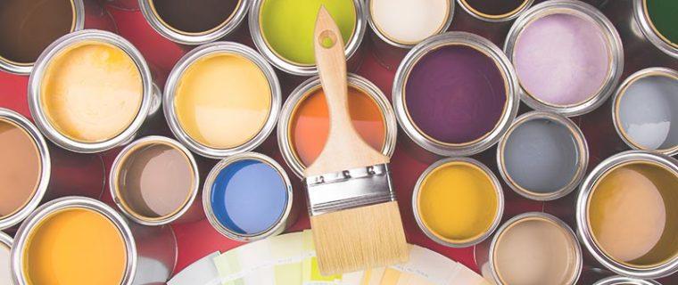 Bombas pneumáticas e peristálticas para aplicações no segmento de tintas e vernizes