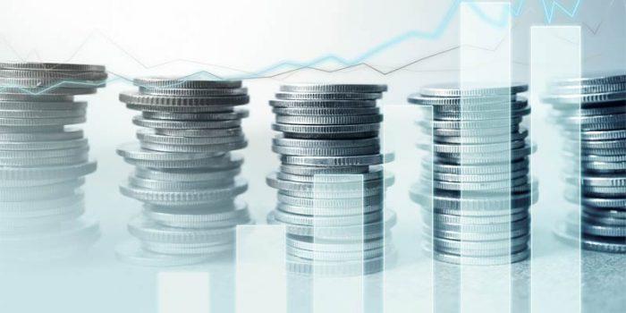 Opções de financiamento para compra de bombas pneumáticas e peristálticas