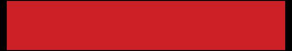Financiamento CDC Santander para aquisição de bombas pneumáticas e peristálticas
